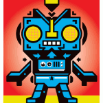 robotic2012