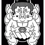 sumo2012