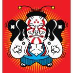 kabuki2012b