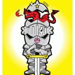knight2012b