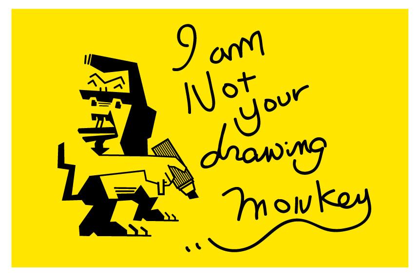 drawingmonkey
